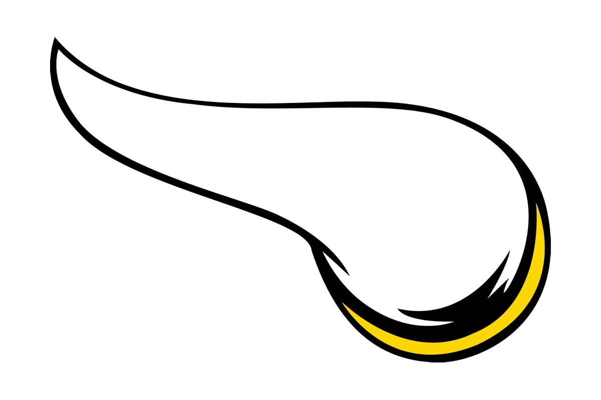 1200x800 Minnesota Vikings Logo Png Transparent Amp Svg Vector