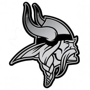 295x295 Minnesota Vikings