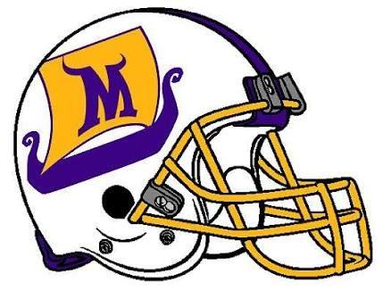 438x335 Minnesota Vikings Alternate Helmet Nfl Alternate Helmet Designs
