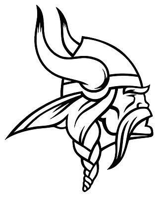 337x400 Minnesota Vikings Logo Clip Art Clipart
