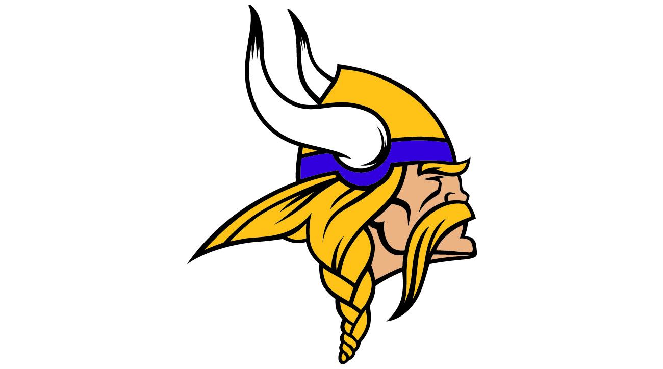 1300x724 Nfl Power Rankings, Week 15 Minnesota Vikings