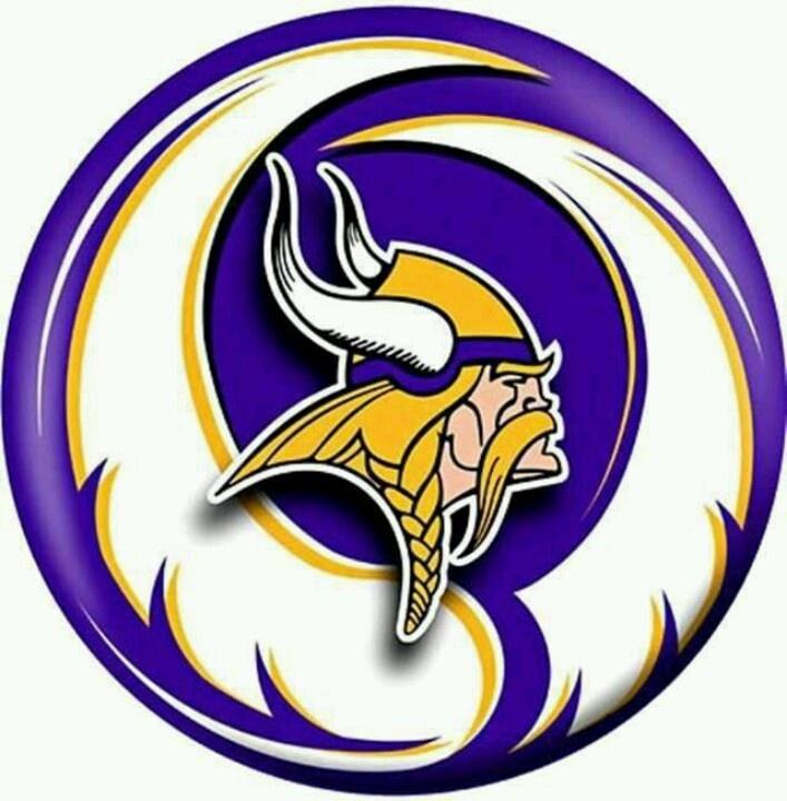 707x720 468 Best Minnesota Vikings! Images Anastasia