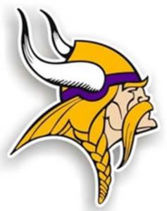 237x300 Druthers Clipart Minnesota Vikings