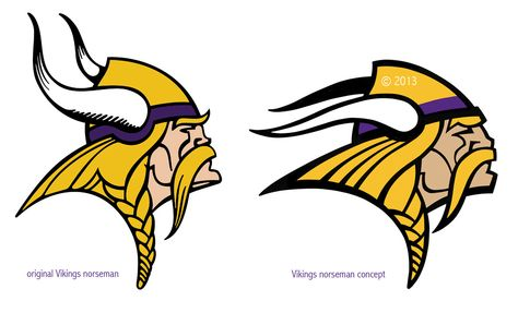 474x287 Images Of The Minnesota Vikings Football Logos Find Logo's Home