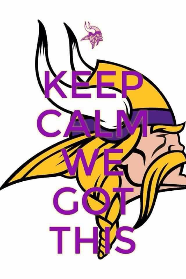 640x960 309 Best Vikings Logos Images Nfl Football, Horn