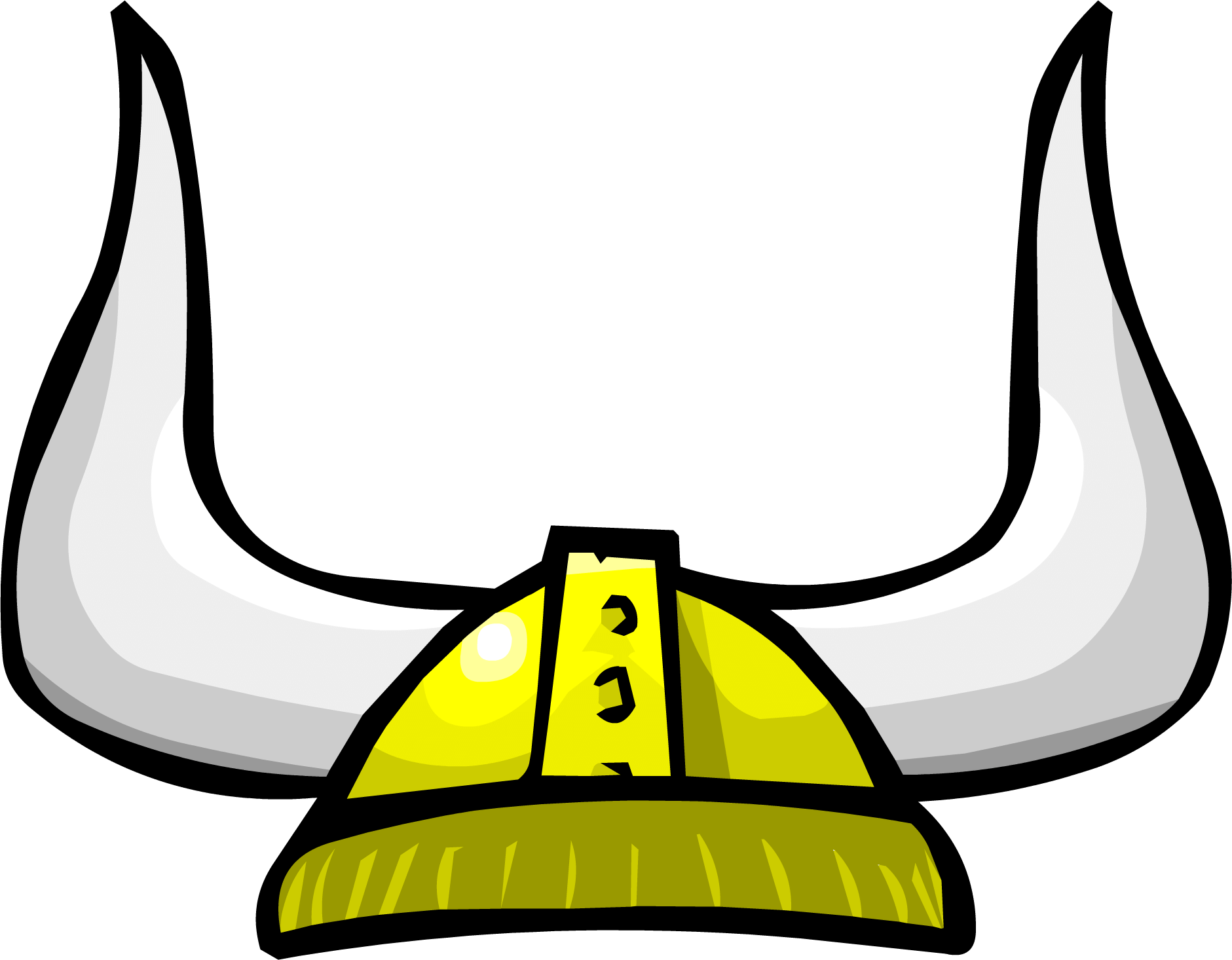 1881x1466 Gold Hats Cliparts