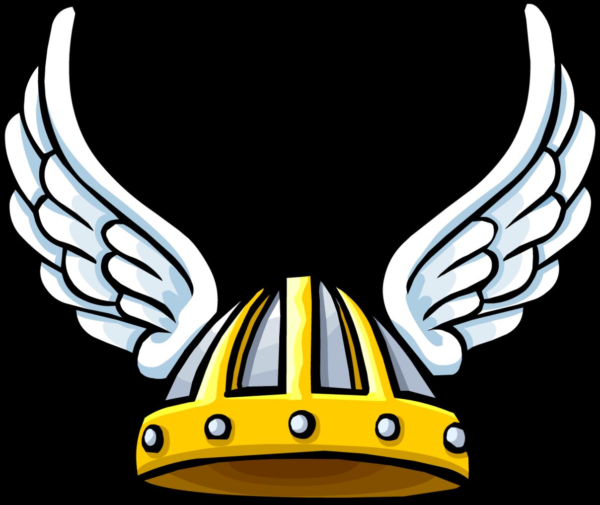 1208x1017 Hat Clipart Vikings