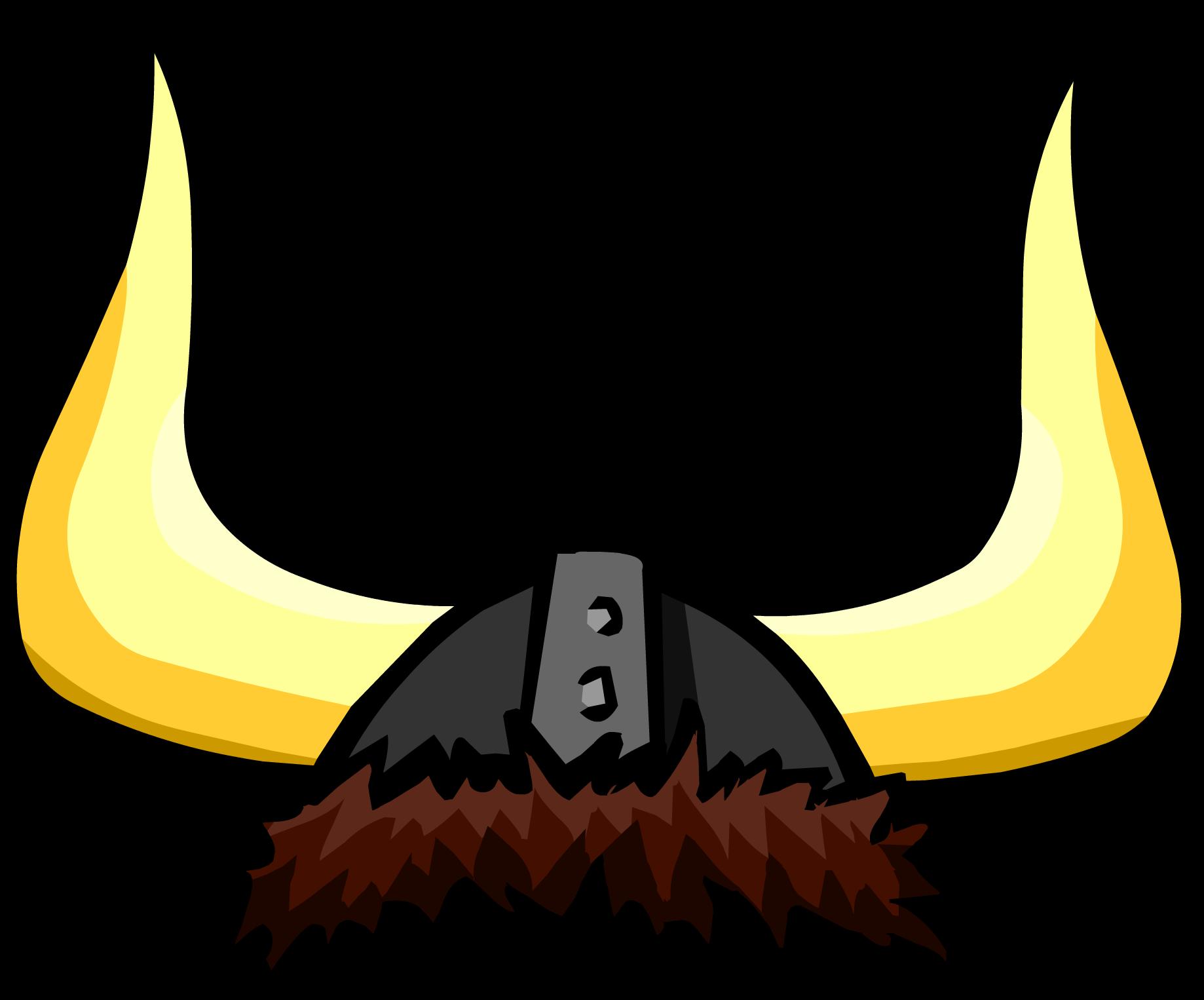 1838x1526 Horns Clipart Vikings