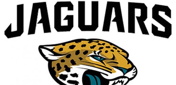 620x300 Jacksonville Jaguars Vs. Minnesota Vikings Jacksonville Events