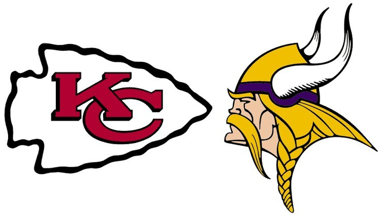 750x426 Preview Minnesota Vikings Vs. Kansas City Chiefs
