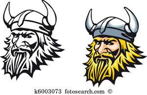 300x194 Viking Clipart Amp Viking Clip Art Images