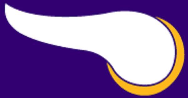 600x315 Viking Horns Clip Art