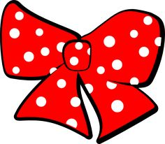 236x206 Minnie Mouse Bow Template Minnie Mouse Bow Clip Art