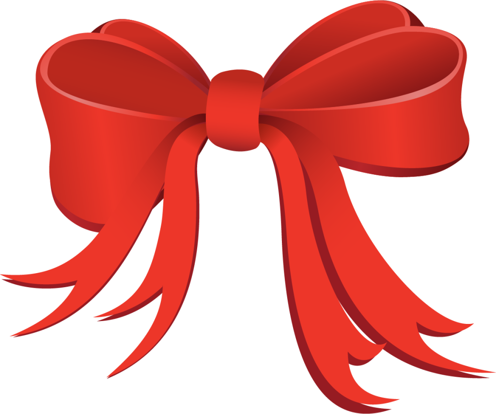 1024x855 Clipart Exclusive Bow Clip Art Red Bow Clipart Red Christmas Bow