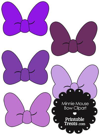 400x550 Daisy Clipart Bow