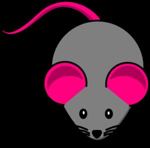 299x294 Minnie Ears Clip Art nvsi