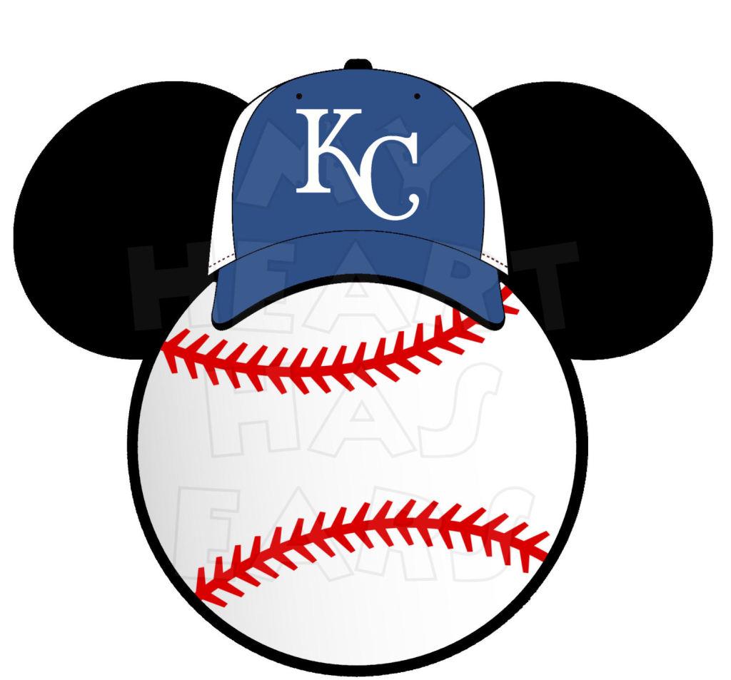 1024x953 Baseball clipart minnie mouse