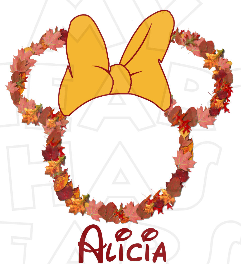 914x1000 Halloween Page 2 My Heart Has Ears