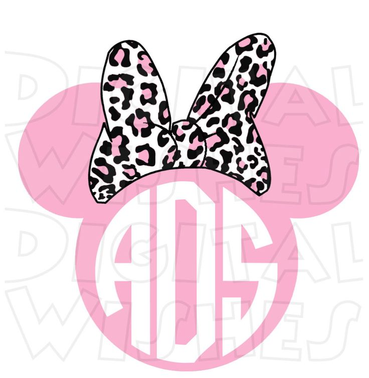 736x755 127 Best Disney Mickey Amp Minnie Mouse Printable Iron Ons Clip Art