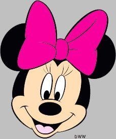 228x273 Minnie%20mouse%20birthday%20clipart Fashion Fall
