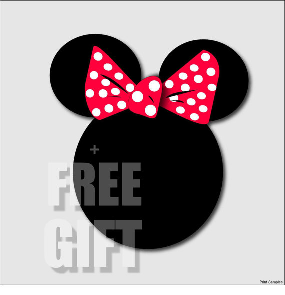 570x589 Minnie Clipart Minnie Mouse Birthday Minnie Mouse Invitation