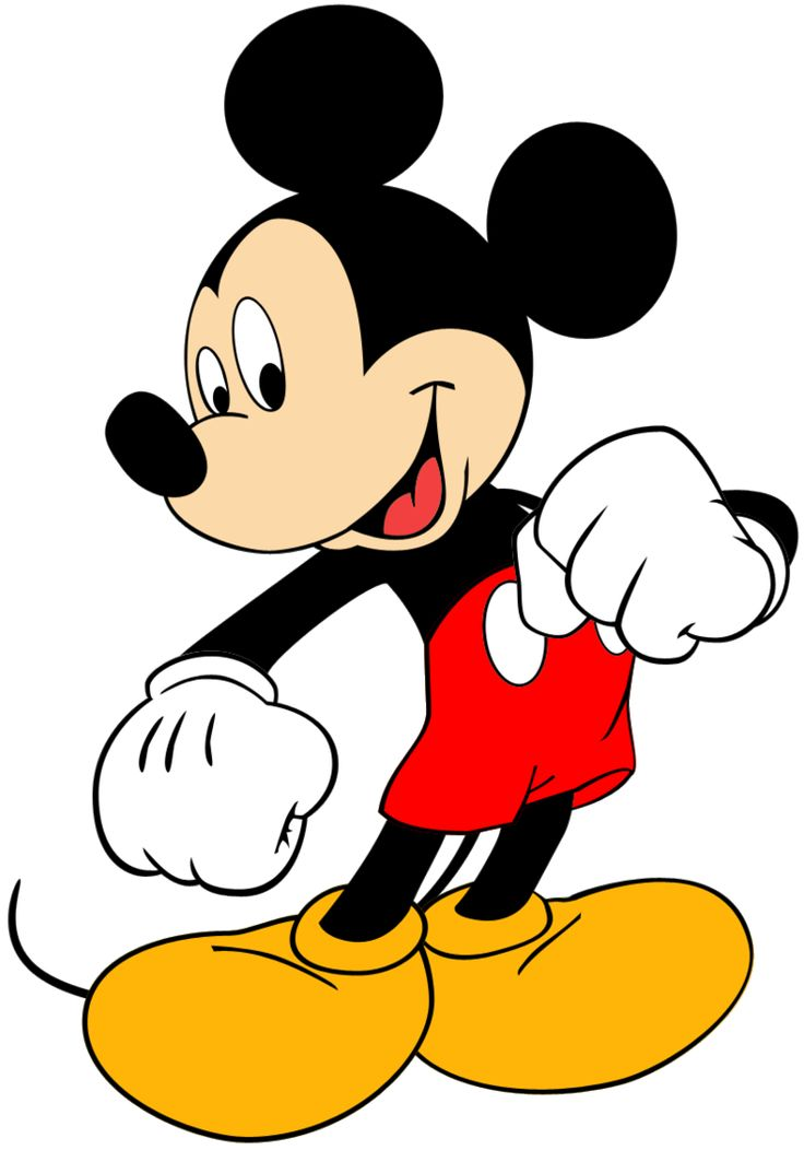 736x1052 The Best Mickey Mouse Png Ideas Mickey Mouse