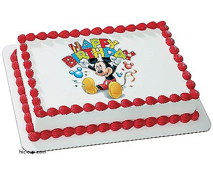 436x356 Birthday Cakes Awesome Minnie Mouse Birthday Cake Supermark ~ hic
