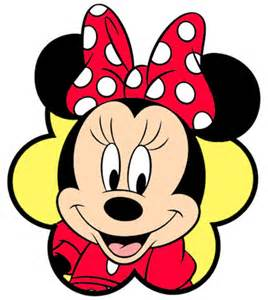 268x300 Mice Clipart Mouse Face