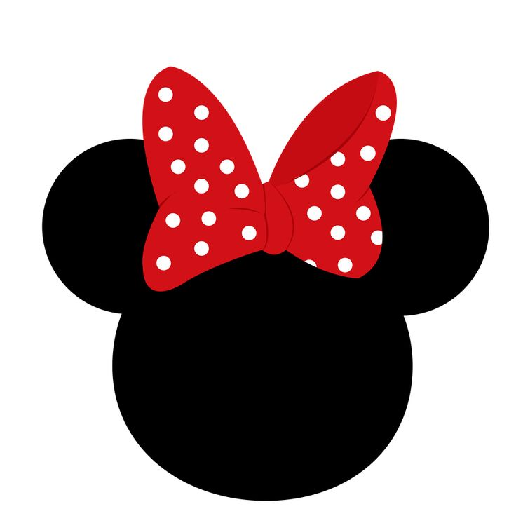 736x736 8 Best Topo Minnie Images Google Search, Lyrics