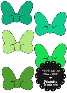 236x324 Minnie Mouse Bow Clipart In Shades Of Grey From Printabletreats