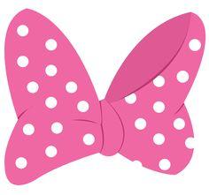 236x221 Minnie Mouse Bow Template Printable Minnie Bow Clip Art