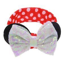 225x225 Minnie Mouse Bow Ebay