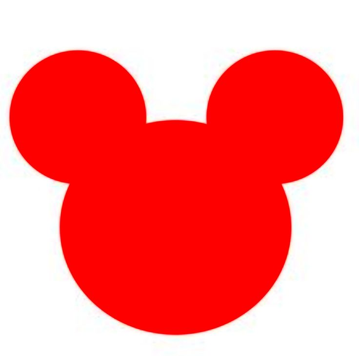 736x730 Mickey And Minnie Mouse Silhouette