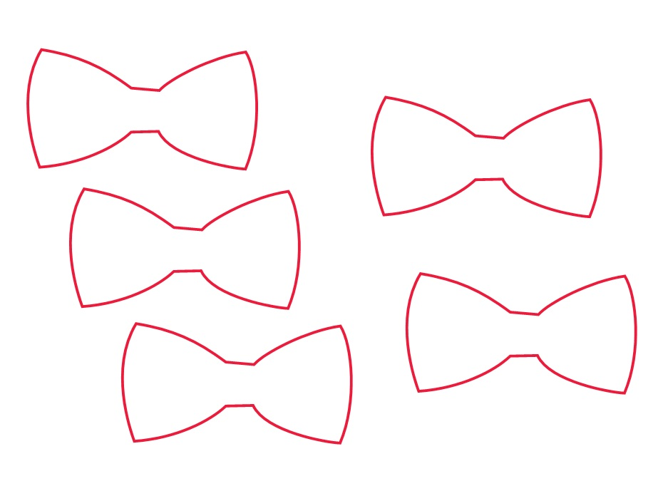 930x675 Printable Mickey Mouse Ears Template