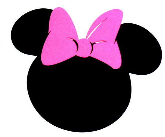 570x475 Best Photos Of Minnie Mouse Print Outs