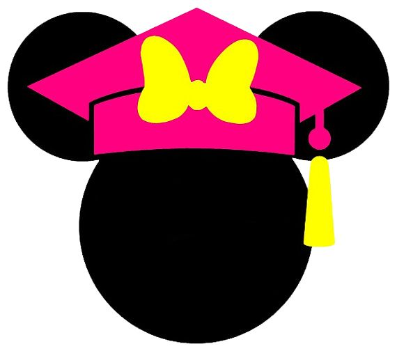 570x504 129 Best Mickeymouseheadsears Hats Images Amigurumi