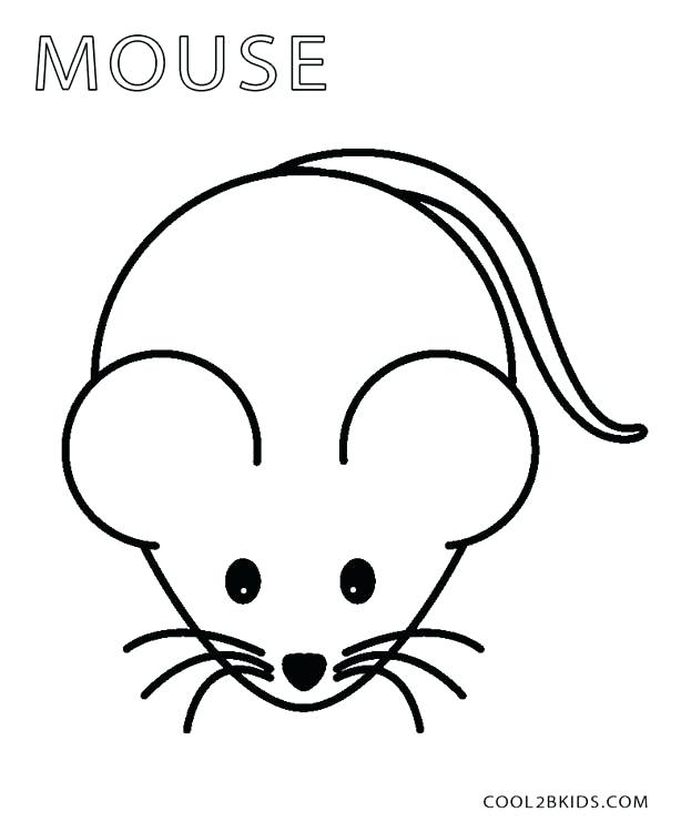 614x750 Excellent Stunning Minnie Mouse Face Coloring Pages Free Download