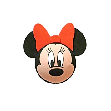 355x355 Disney Car Antenna Topper