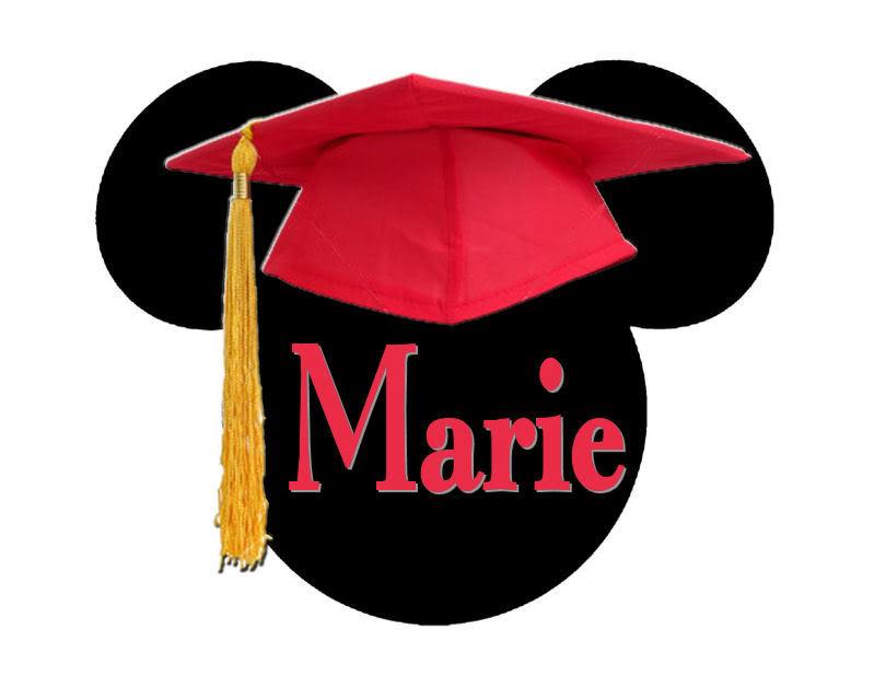 799x618 Mickey Mouse Border Clip Art