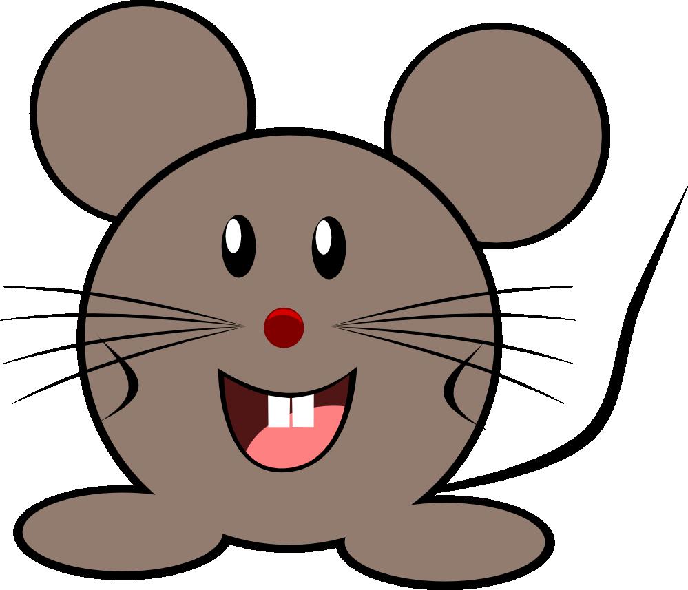 999x857 Top 88 Mouse Clip Art