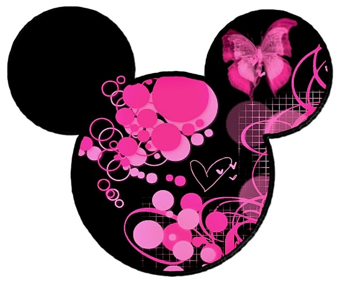 736x596 52 Best Mickey Heads Images Costumes, Craft Free