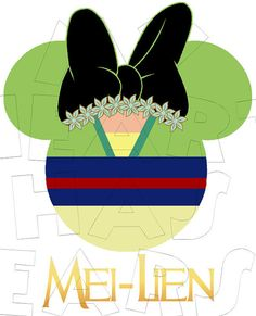 236x291 Minnie Mouse As Belle From Beauty Amp The Beast Sticker By