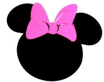 340x270 Sheep Clipart Minnie