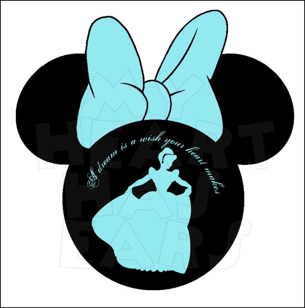 1016x1024 Minnie Mouse Ear Clip Art Clipart Panda Free Clipart Images, Head