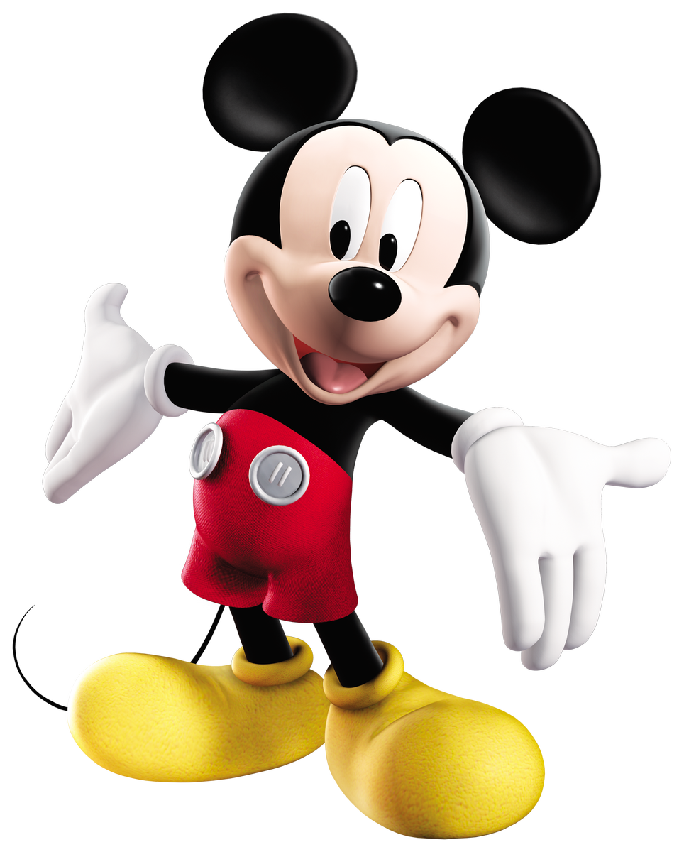 Minnie Mouse Png Free Download Best Minnie Mouse Png On Clipartmag Com