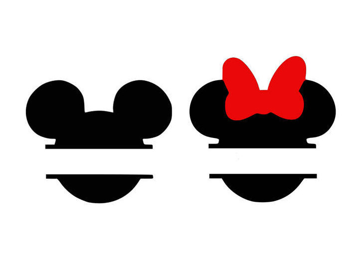 f89344bcf0 711x532 Mickey Mouse With Svg Aviator Glasses