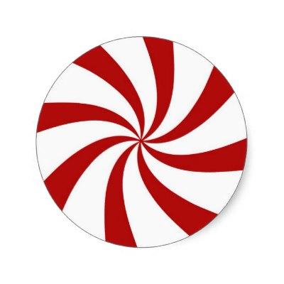 400x400 Mint Clipart Piece Candy