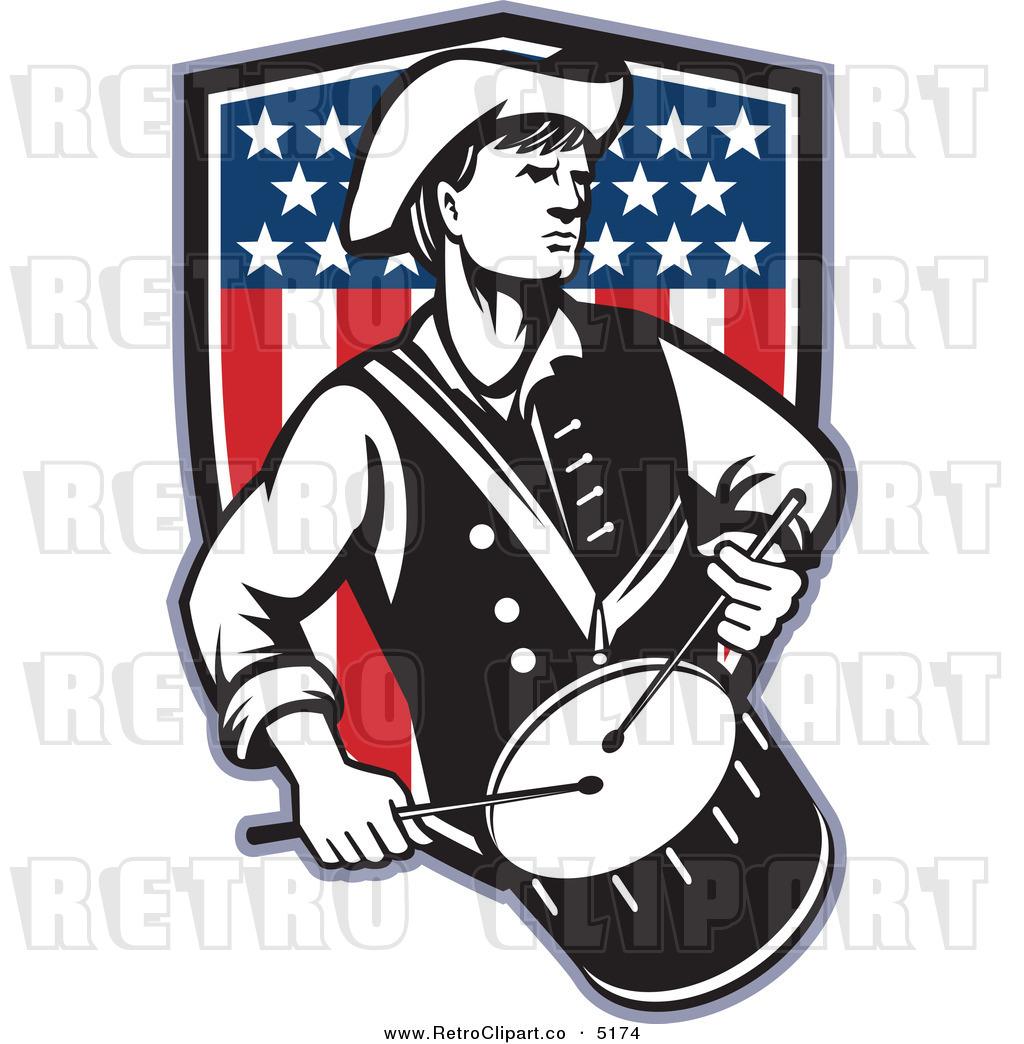 1024x1044 Confederate Clipart Clipartmonk