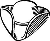 170x139 Minuteman Clip Art