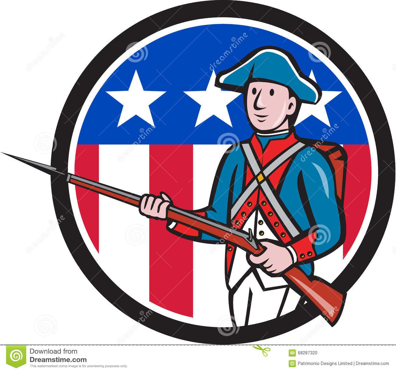 1300x1222 American Flag Clipart American Revolution